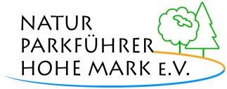 logo-naturparkfuhrer-hohe-mark
